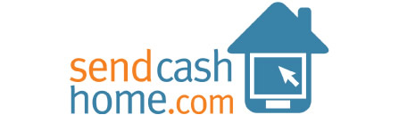 For Branding - Send Cash Home